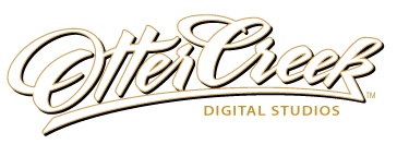 Otter Creek Digital Studios